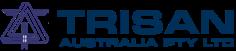 Trisan Australia Pty Ltd Logo